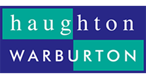 Haughton Warburton | Chartered Surveyors Manchester | Property Sales and Lettings in Manchester